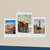 Blue Modern UI Exclusive Offer Travel Instagram Post (13).png
