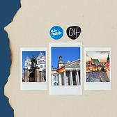 Blue Modern UI Exclusive Offer Travel Instagram Post (14).png
