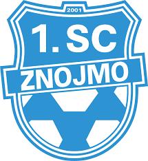 Další kanonádu schytalo Znojmo, Krč zaznamenal hattrick !