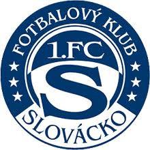 Uničov zvládl těžké utkání proti posílenému  Slovácku na výbornou