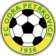 Uničov těžkou bitvu zvládl, Petřkovice zdolal 3:1