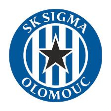 Postup do 3. kola MOL Cupu si zajistila Sigma, v Uničově vyhrála 4:2