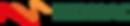 logo-biomac-paliva.png