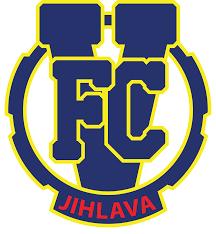 Uničov smetl Jihlavu 8:0, Ambrozek dal druhý hattrick v sezóně