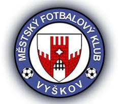 Uničov nezvládl závěr utkání, Vyškov zvítězil 3:2