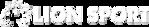 logo_lion_sport_s.png