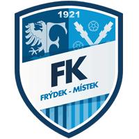 Disciplinární komise vynesla verdikt za neodehrané utkání FK Frýdek-Místek - SK Uničov
