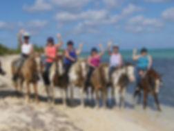 Noland Stewart Cayman Islands