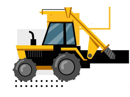 Mobile Crane: Why Are They Preferred