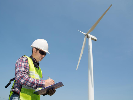 Starting a Construction Business: Important Do's and Don'ts For Ensuring Wind Safety