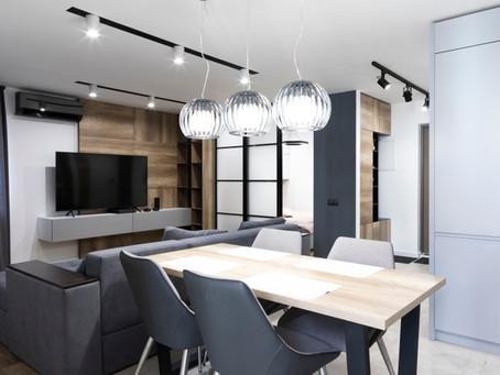 Why You Should Consider Installing LED Lights