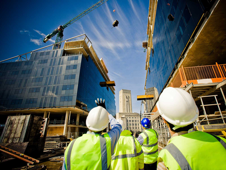 3 Crane Safety and Service Considerations to Keep in Mind