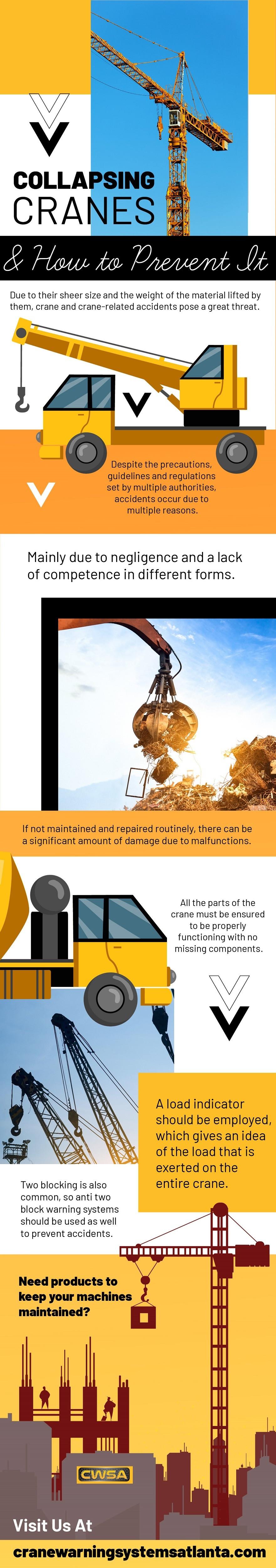 https://www.cranewarningsystemsatlanta.com/raycowylie