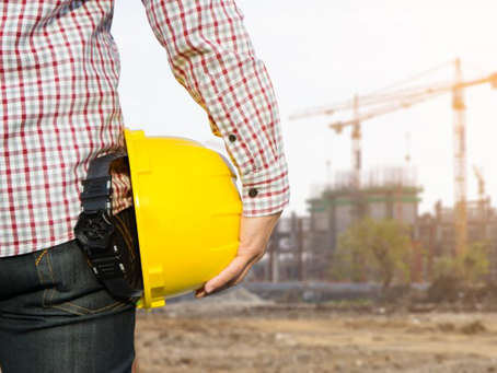 5 Tips on Increasing Crane Safety in Your Facility