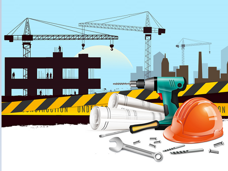 Qualities Of A Reliable Crane Operator