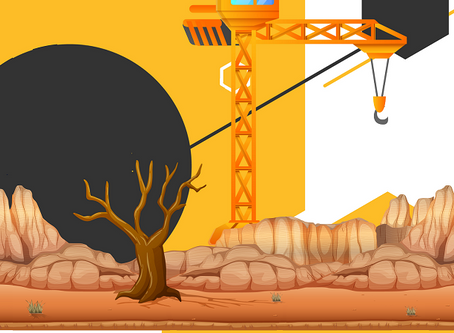 Tips To Help You Select The Right Crane