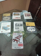 received_335743904021863.jpeg