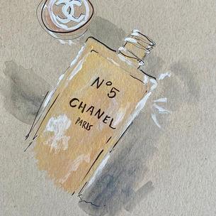 Chanel N o.5