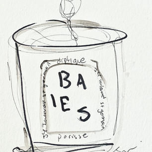 BAIES