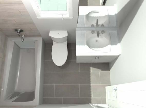 Charminister Cres - Main Bath 3D (1).jpg
