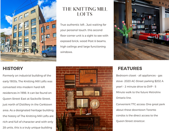 The Knitting Mill Lofts (4).png