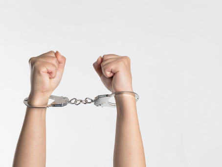 The Potential Costs of a DUI Arrest