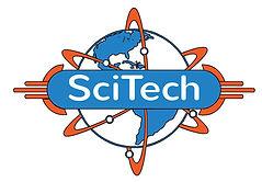 scitech-logo-e1460648397288.jpg