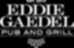 EddieGaddellslogo.png