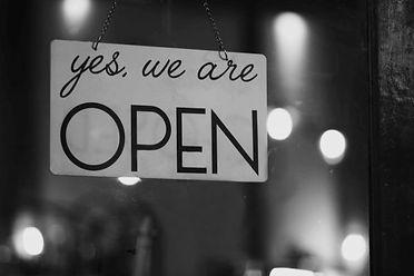 yes_were_open.jpg