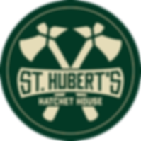 sthuberts-crossedhatchets(1).png