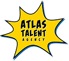 atlas-talent-agency.png