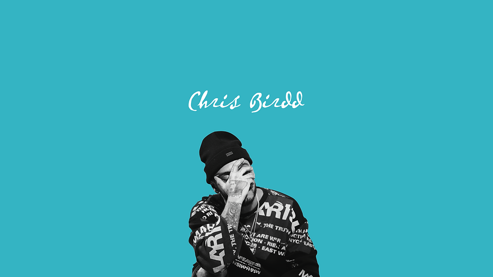 CHRIS BIRDD_WEBSITE-01.png