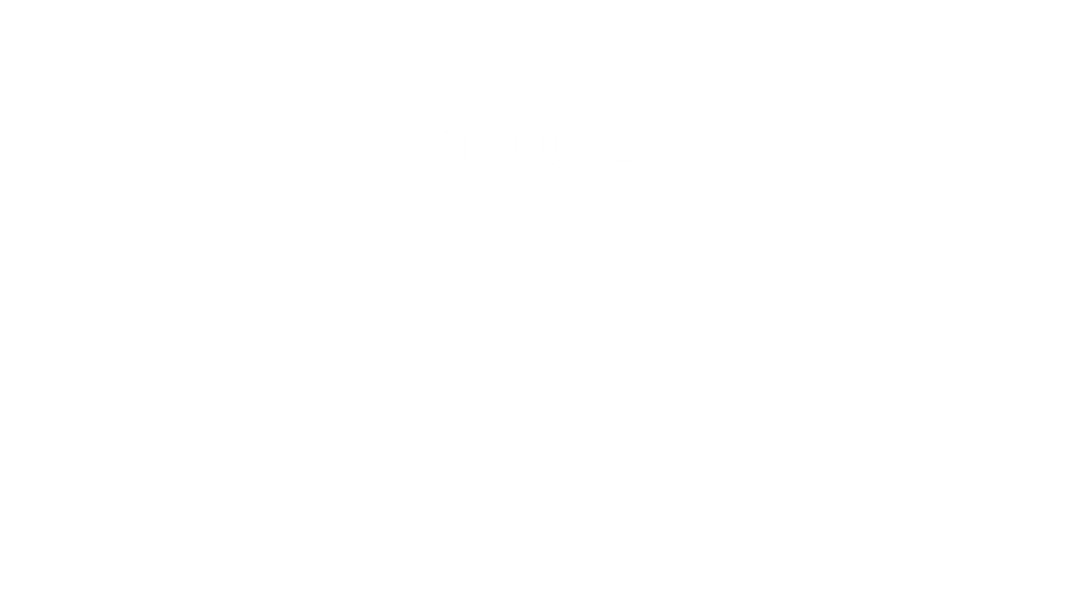 VISUALS_ WORKDS-01.png