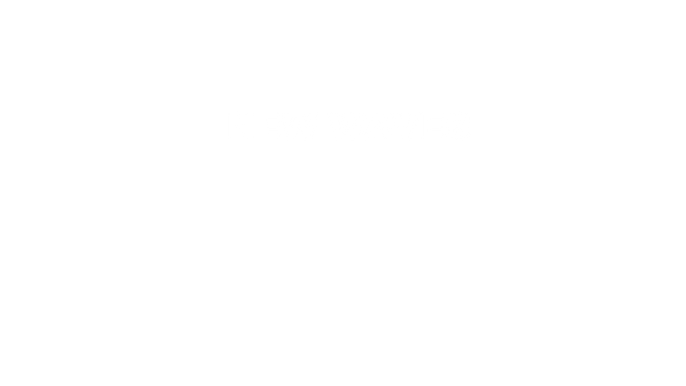 NEW WAVES LETTERS-01.png