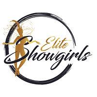 Elite Showgirls-01.jpg