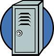 casier-2591179.jpg