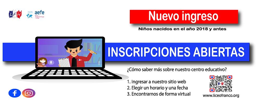 INSCRIPCIONES ABIERTAS.png