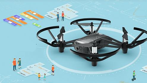 tello drone.png