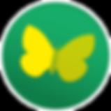 pronote_logo.png