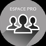 espace-PRO_250.png