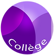 bulle college.png