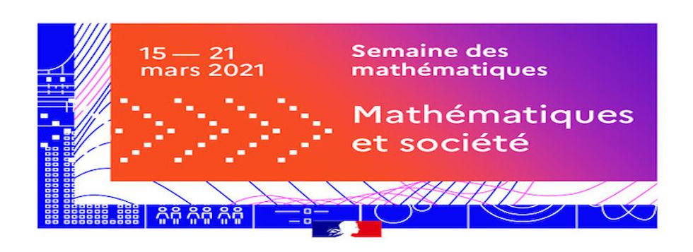 semaine-des-math-matiques-2021---visuel-