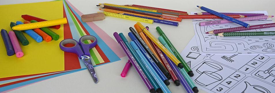 felt-tip-pens-1499043_1920.jpg