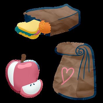 school-lunch-bag-4462085_1920.png