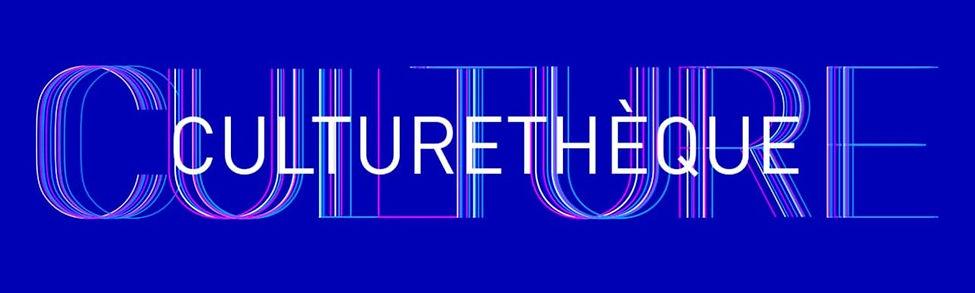 Culturetheque-e1532597158302.jpeg
