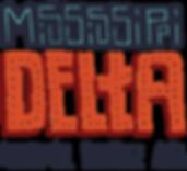 MS Delta Nat'l Heritage Area logo.png