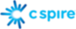 CSpire logo.png