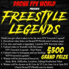 Freestyle Legends.jpg