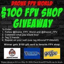 Drone FPV World Giveaway.jpg