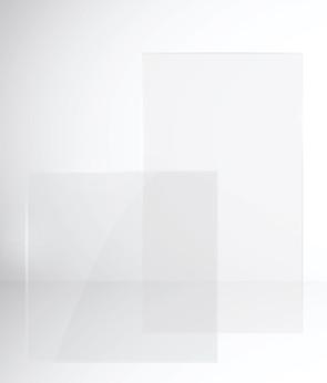 styrolux.jpg